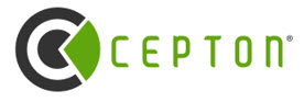 Cepton Technologies