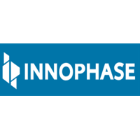 Innophase