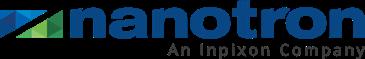 nanotron Technologies