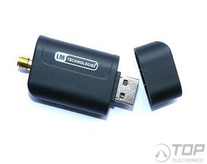LM540-0540, Long Range Bluetooth Adapter,  v2.1 + EDR