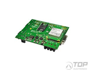 Quectel GSM EVB kit, General EVB for all GSM, UC15 and NB-IOT modules