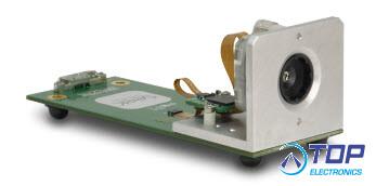 S202SP Starter Kit