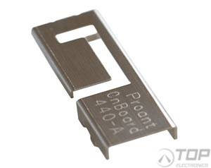ProAnt 440, OnBoard SMD 2400, 2.4Ghz ISM band Antenna