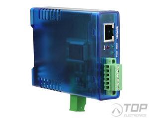 WuT 57655, Web-IO, IP-Watcher 2x2 Digital I/O