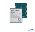 Quectel BG77, LTE Cat.M1/NB2 module incl GNSS