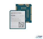 Quectel BG95-M3, LTE Cat M1/Cat NB2/EGPRS module with integrated GNSS