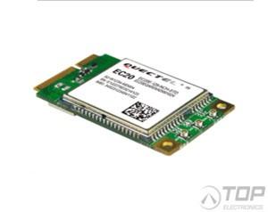 Quectel EC20-E Mini PCIe Module (Europe)