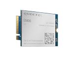 EM06-A, IoT/M2M-optimized LTE-A Cat 6 M.2 Module