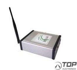 embit EMB-GW1301-I, LoRaWAN™ gateway, indoors