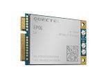 EP06-A, IoT/M2M-optimized LTE-A Cat 6 Mini PCIe Module