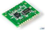 FSM300, Freespace IMU module