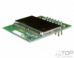 LM400, BT 2.1 Module, Class 1, Antenna on Board