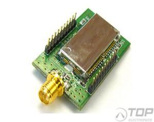 LM410, BT2.1 Module, Class 1, ext SMA Antenna