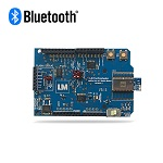 LM531-0642, Programming Development Kit for LM931 Bluetooth Modules