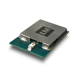 LM746-0421, Bluetooth v4.1 Dual Mode Multimedia Module