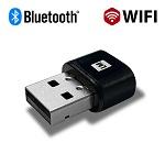 LM845-8500, WiFi 802.11ac/Bluetooth® 4.2 USB Combi Adapter