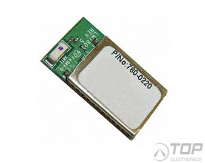 LM780-0223, BT2.1 Module, Class 2, On-board Antenna