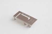 ProAnt 536, OnBoard SMD WLAN Antenna