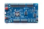 Apollo2 Blue MCU, Eval board