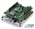 BNO08X DEV-KIT, Development Kit for the BNO080/085/086