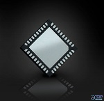 ATM3201 Extreme Low Power Bluetooth 5.0 SoC with Energy Harvesting (100pcs on cut-tape)