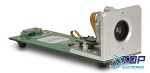 S304SP Starter Kit
